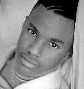 13169_tevin_campbell_01