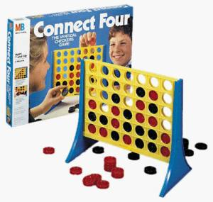 connect-four_original