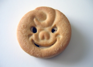 Happy_Faces_Biscuit