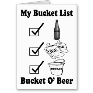 my_bucket_list_bucket_o_beer_card-rbe1afb812d4f4ac5baec550b29fc2569_xvuat_8byvr_512