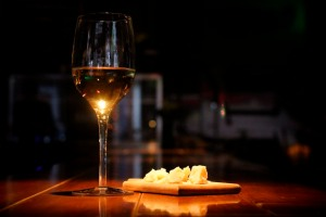 131-wine-cheese-1-Copy