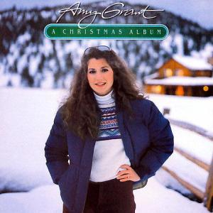 Amy_Grant_A_Christmas_Album