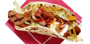 Hot-Dogs-084_s4x3_lg-616x300