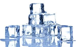ice_2259923b