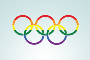 olympics620
