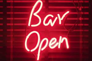 Open_Bar_if_Parents_Object_Or_if_Parents_Disagree