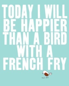 today-I-will-be-happier