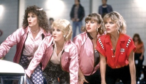 AE_film_grease2