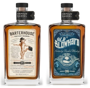 Orphan_Barrel_Whiskey