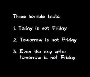 funny-quote-about-mondays