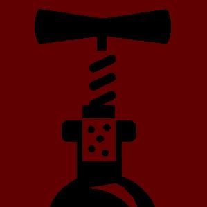 j0151645