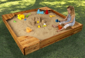 kidkraft-backyard-sandbox-1.00130.5._raw