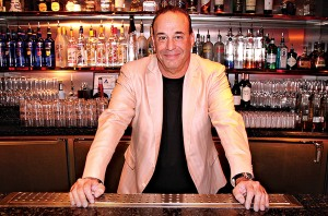 jon_taffer_bar_rescue_by_emilio_gonzales_WEB