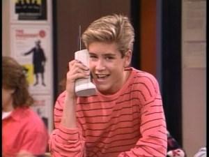 Zack Phone