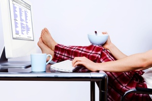 0625_workfromhome_630x420