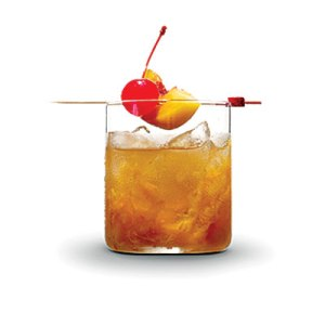 cocktail-recipes-peachy-old-fashioned-0711-m