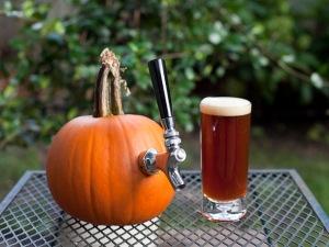 Halloween-Pumpkin-beer-4