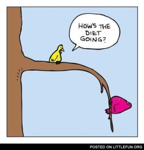 diet-cartoon