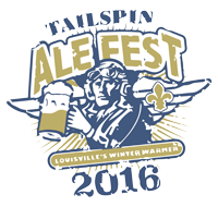 TailspinAleFest_2016_ColorLogo_Transparent_wWhite-glow