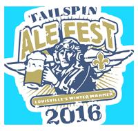 TailspinAleFest_2016_ColorLogo_Transparent_wWhite-glow