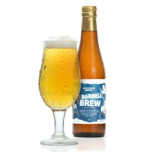 c8405f0aed88c9b0_17154-beer-bottle---glasses-3b