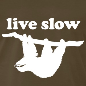 funny-s-t-shirt
