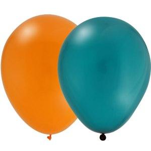 13382-nfl-miami-dolphins-balloon-set