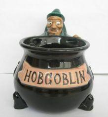 hobmugmed