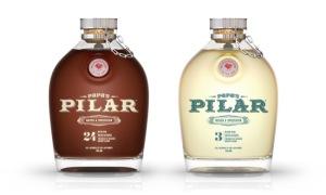 pilar_bottles_combo-x650x