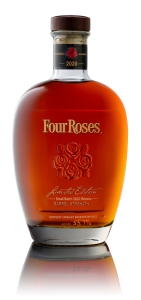 2020 Four Roses Limited Edition Small Batch