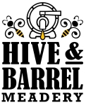 Hive & Barrel logo